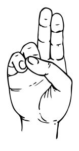 pozdrav_svetlusek-156x300
